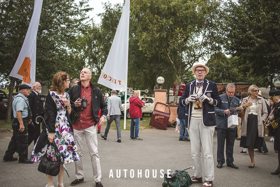 GOODWOOD REVIVAL 2015 (7 of 687)
