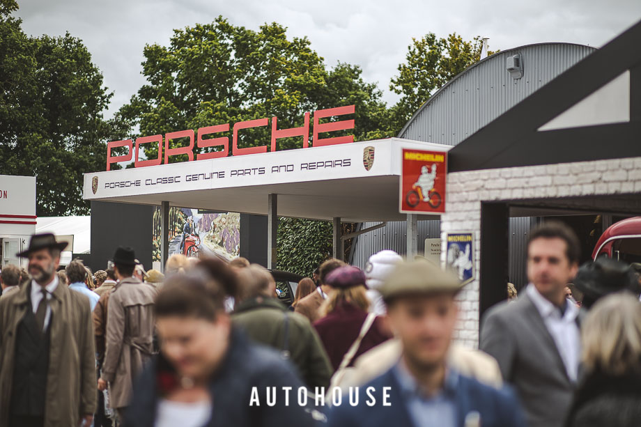 GOODWOOD REVIVAL 2015 (73 of 687)