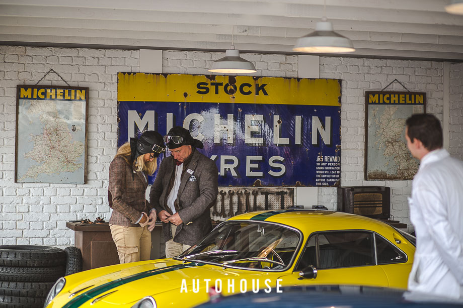 GOODWOOD REVIVAL 2015 (74 of 687)