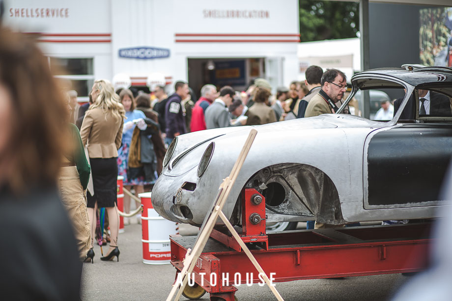 GOODWOOD REVIVAL 2015 (79 of 687)