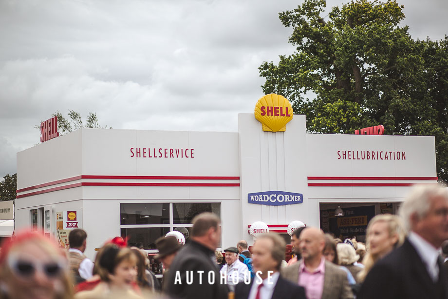 GOODWOOD REVIVAL 2015 (80 of 687)