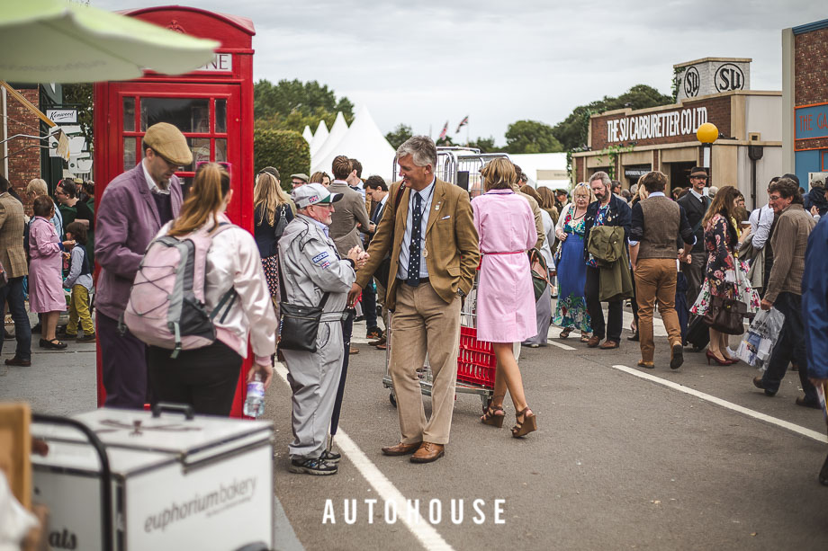 GOODWOOD REVIVAL 2015 (88 of 687)