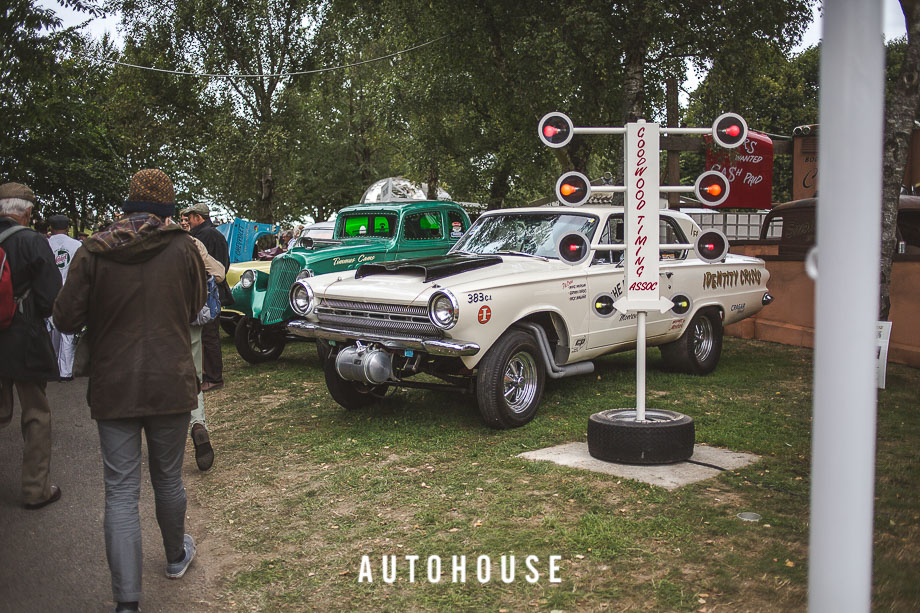 GOODWOOD REVIVAL 2015 (9 of 687)