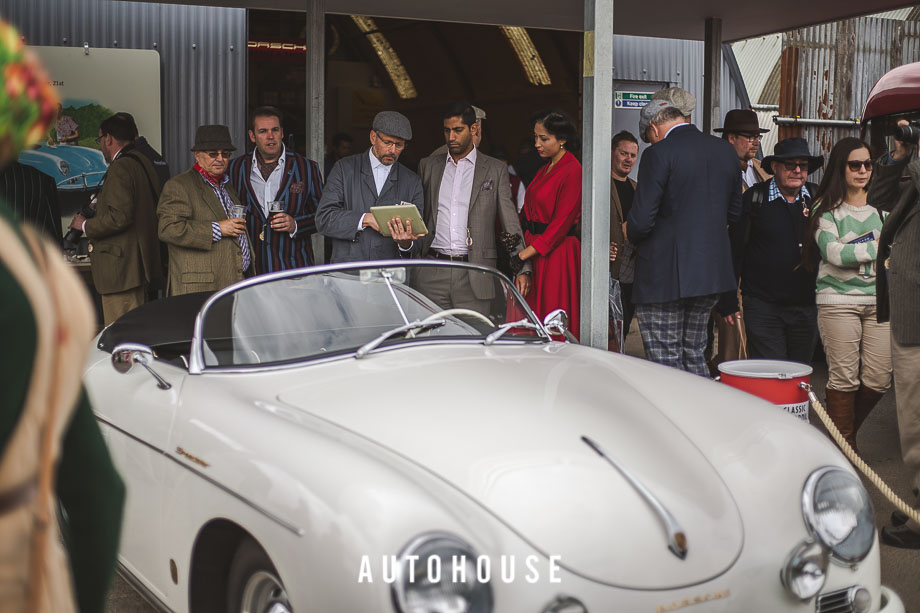 GOODWOOD REVIVAL 2015 (93 of 687)