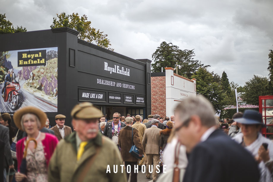 GOODWOOD REVIVAL 2015 (94 of 687)