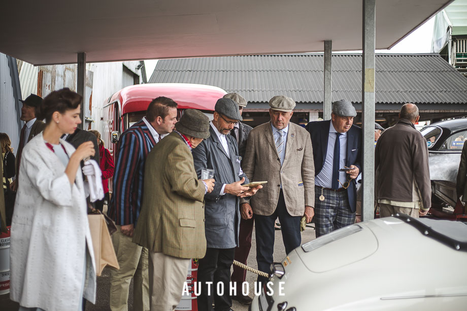 GOODWOOD REVIVAL 2015 (95 of 687)