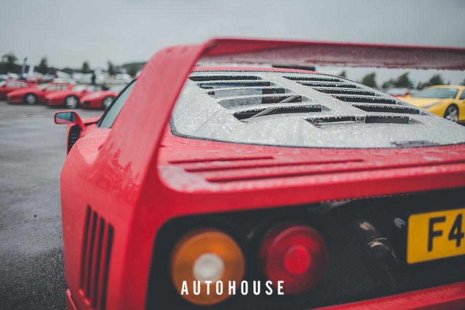 Silverstone Classics 2015 (104 of 217)