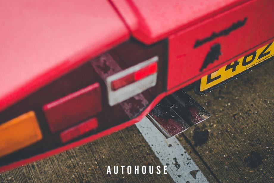Silverstone Classics 2015 (144 of 217)