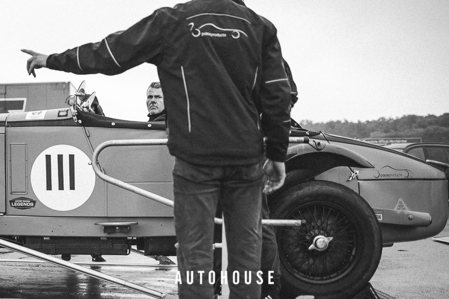 Silverstone Classics 2015 (163 of 217)