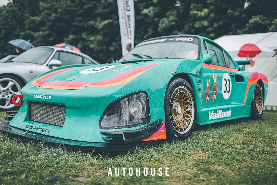 Silverstone Classics 2015 (18 of 217)