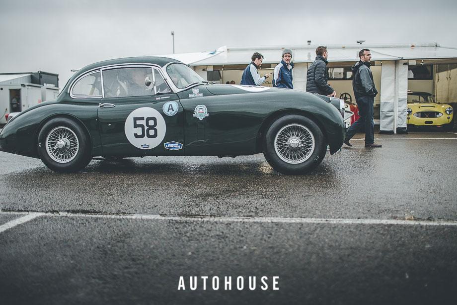 Silverstone Classics 2015 (191 of 217)