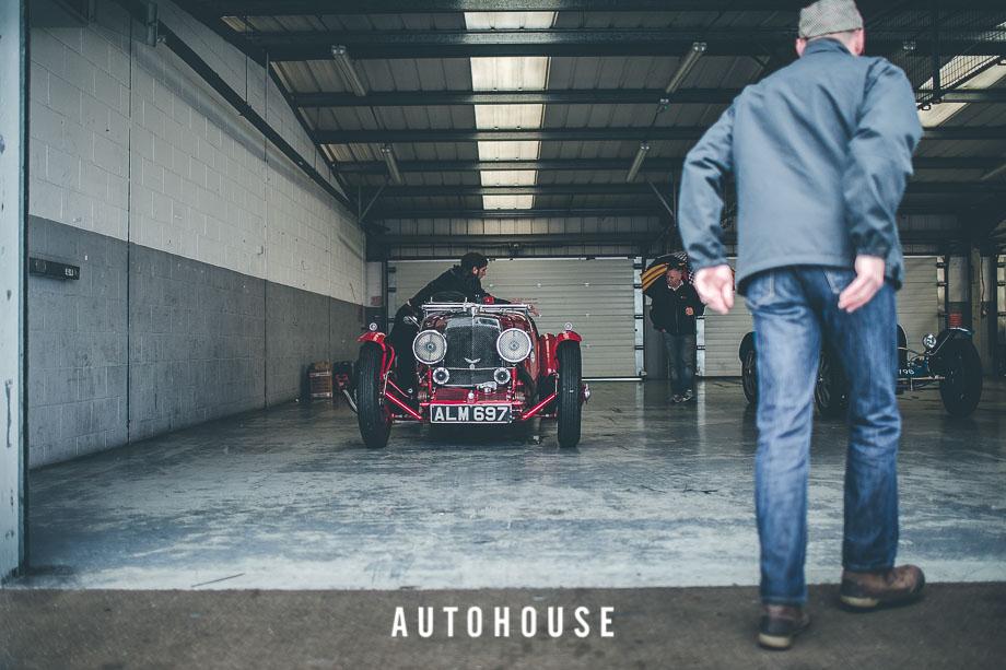 Silverstone Classics 2015 (197 of 217)