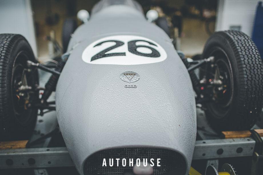 Silverstone Classics 2015 (203 of 217)