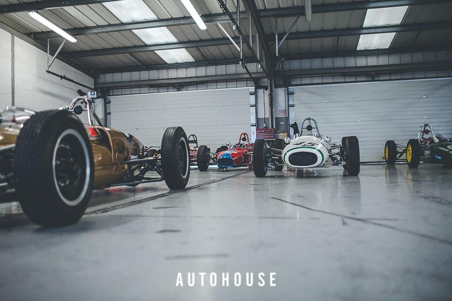 Silverstone Classics 2015 (217 of 217)