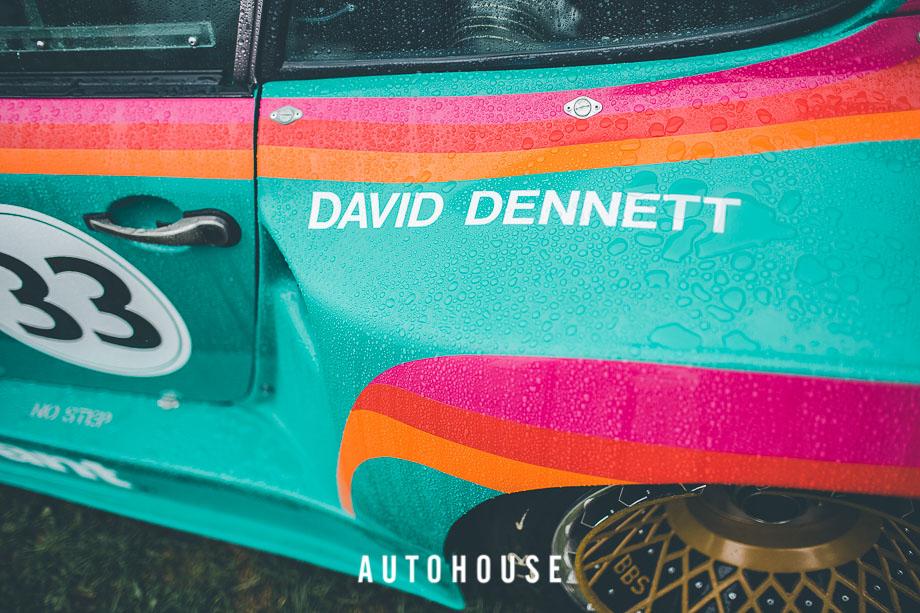 Silverstone Classics 2015 (26 of 217)