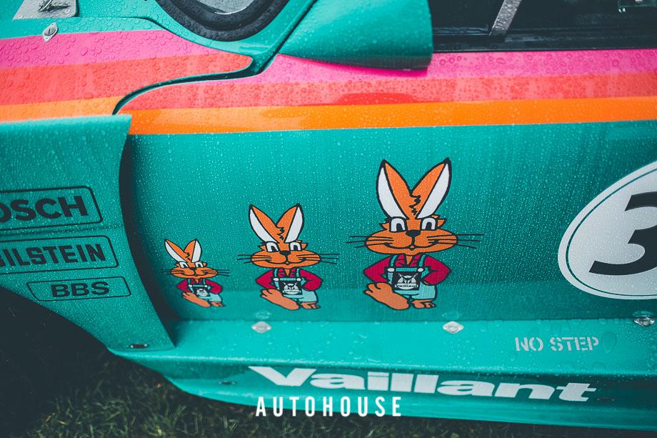 Silverstone Classics 2015 (27 of 217)