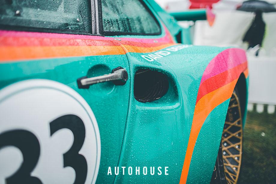 Silverstone Classics 2015 (28 of 217)