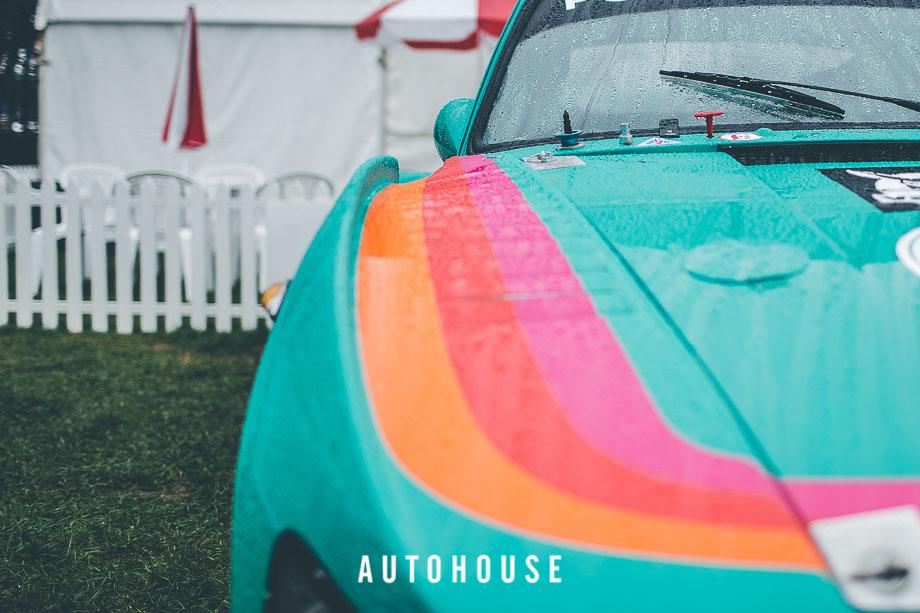Silverstone Classics 2015 (30 of 217)