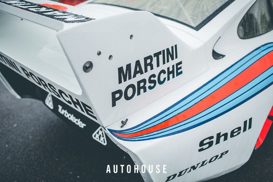 Silverstone Classics 2015 (58 of 217)