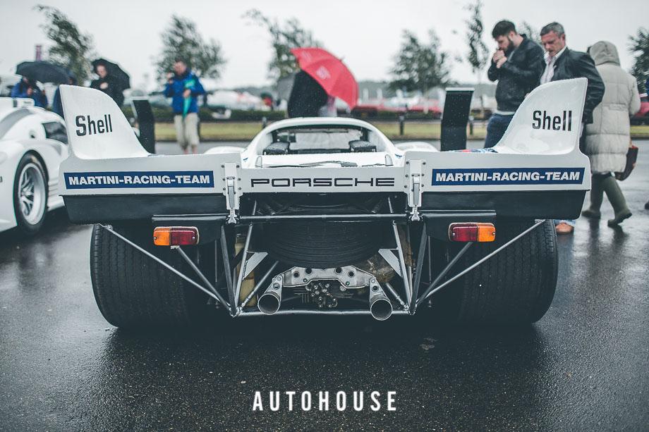 Silverstone Classics 2015 (65 of 217)