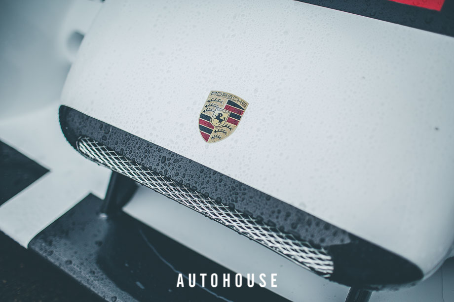 Silverstone Classics 2015 (81 of 217)