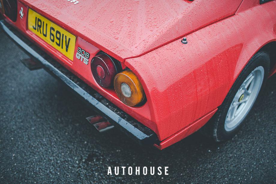 Silverstone Classics 2015 (99 of 217)