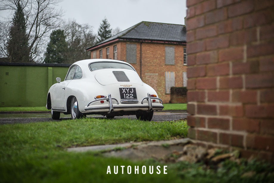 SUNDAY SCRAMBLE at BICESTER HERITAGE (8 of 38)