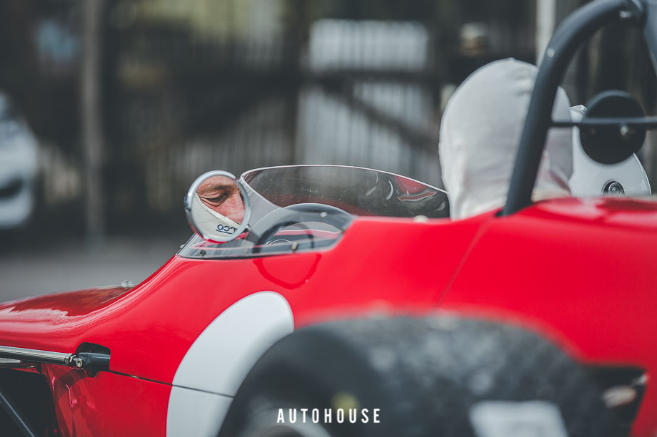 Goodwood 74mm testing (143 of 199)