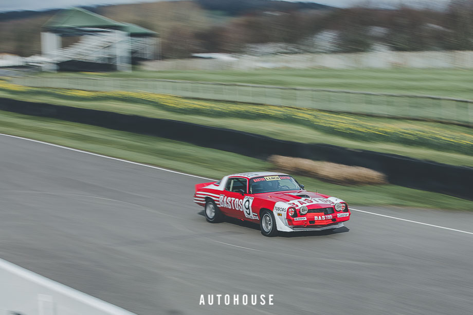Goodwood 74mm testing (154 of 199)