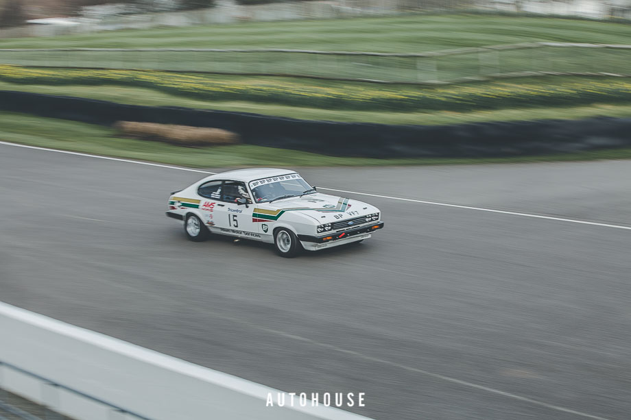 Goodwood 74mm testing (160 of 199)