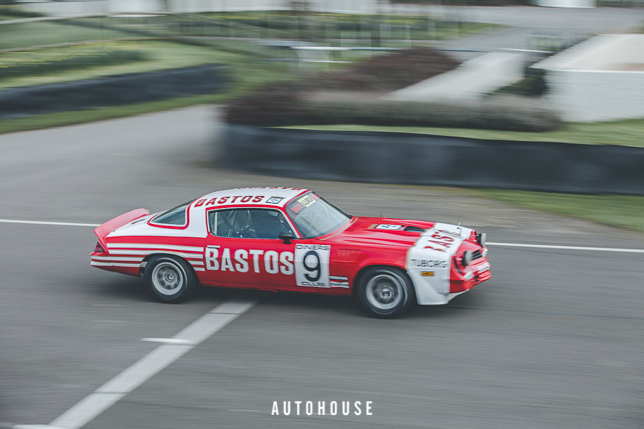 Goodwood 74mm testing (163 of 199)