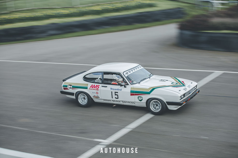 Goodwood 74mm testing (167 of 199)