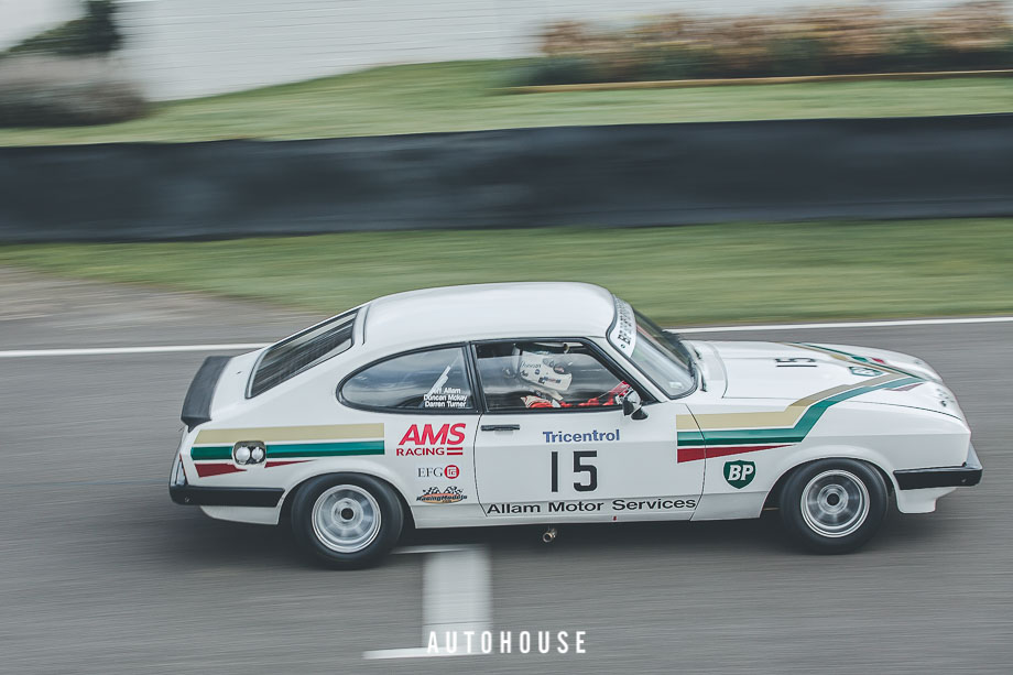 Goodwood 74mm testing (168 of 199)