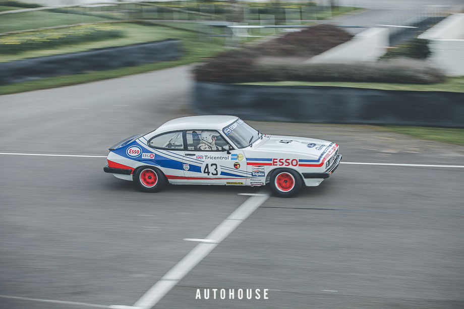 Goodwood 74mm testing (172 of 199)