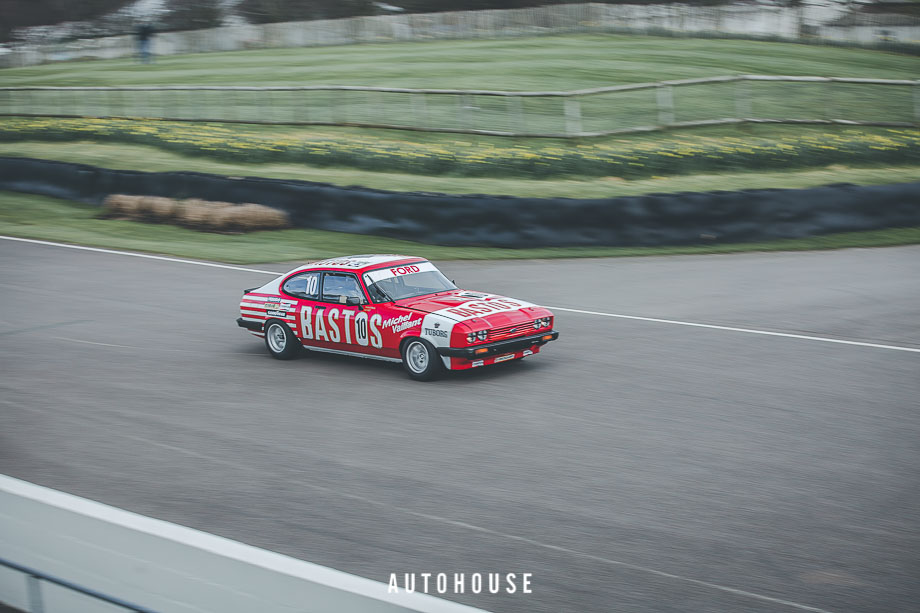 Goodwood 74mm testing (175 of 199)