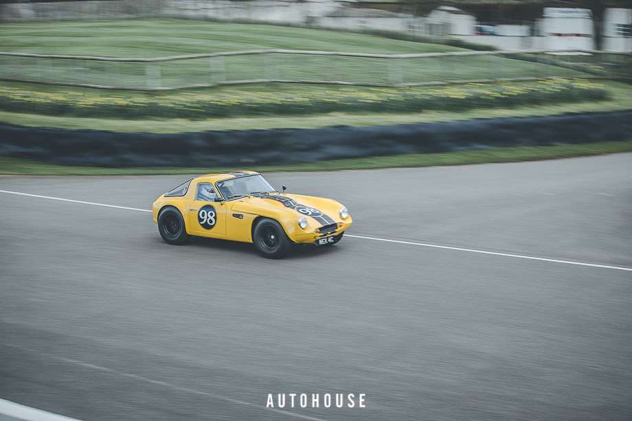 Goodwood 74mm testing (179 of 199)