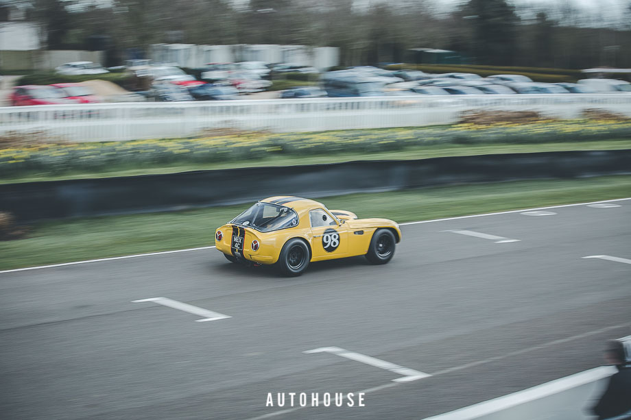 Goodwood 74mm testing (181 of 199)