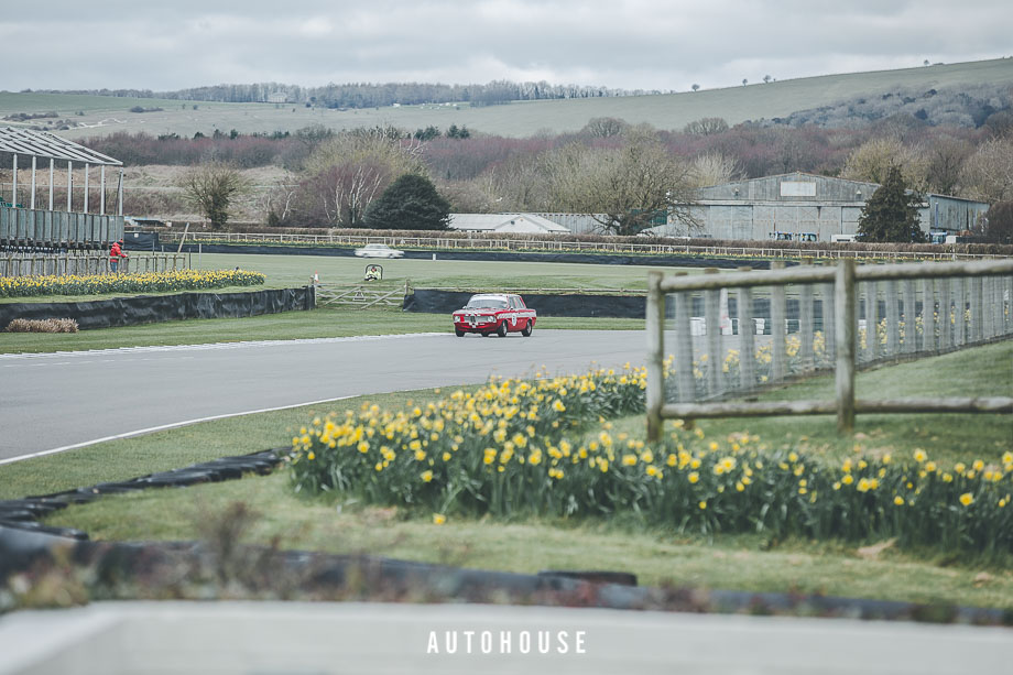 Goodwood 74mm testing (23 of 199)