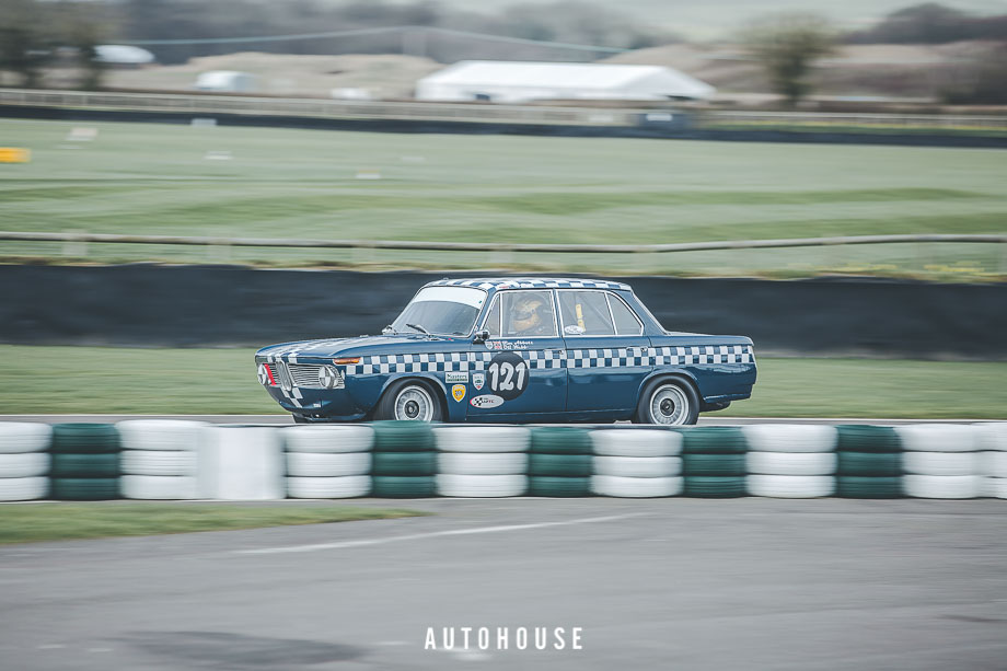 Goodwood 74mm testing (31 of 199)