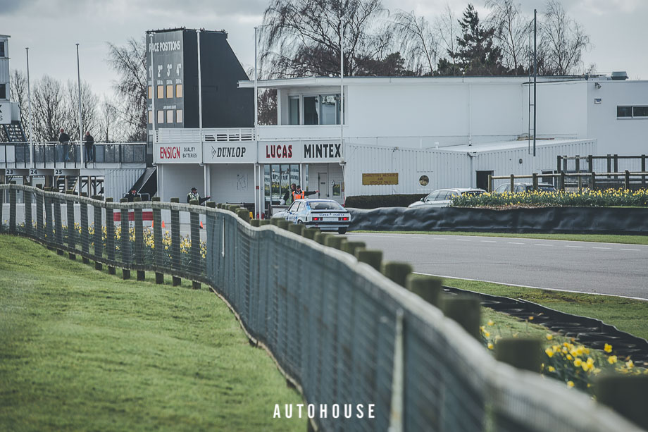 Goodwood 74mm testing (40 of 199)