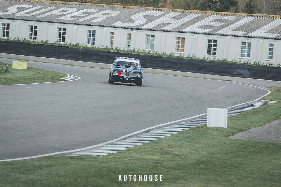 Goodwood 74mm testing (41 of 199)