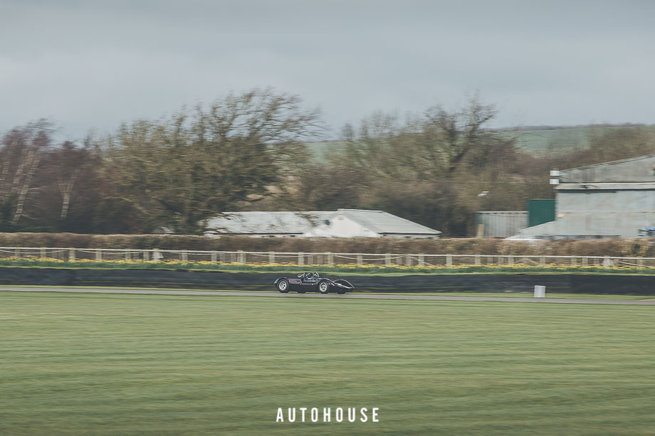 Goodwood 74mm testing (46 of 199)