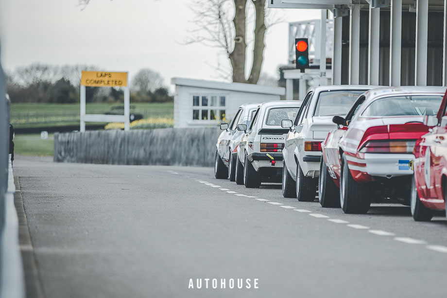 Goodwood 74mm testing (56 of 199)