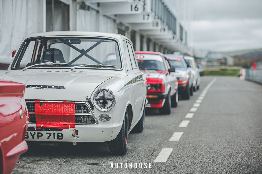 Goodwood 74mm testing (78 of 199)