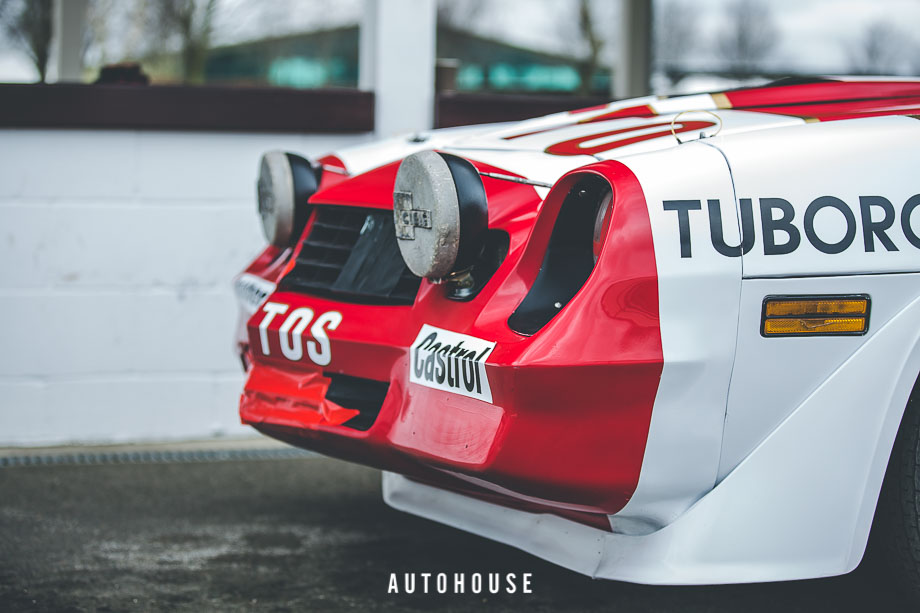 Goodwood 74mm testing (83 of 199)