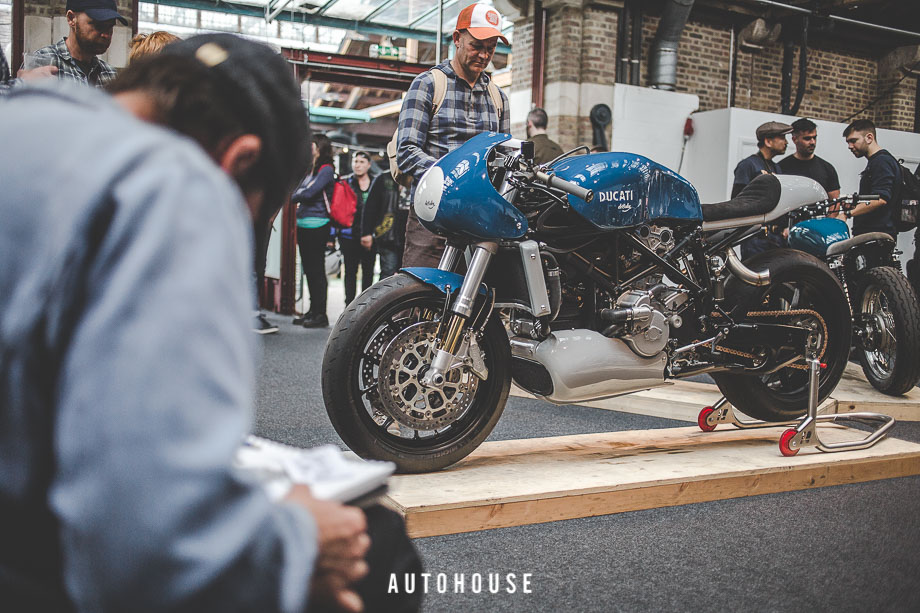 The Bike Shed Show 2016 (102 of 505)