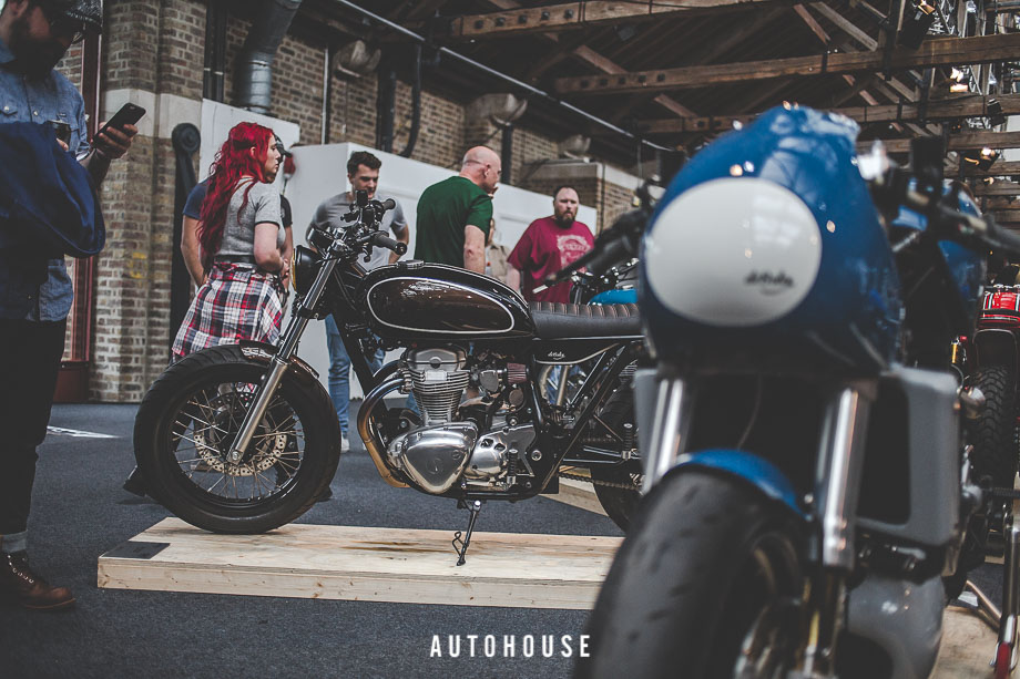 The Bike Shed Show 2016 (105 of 505)