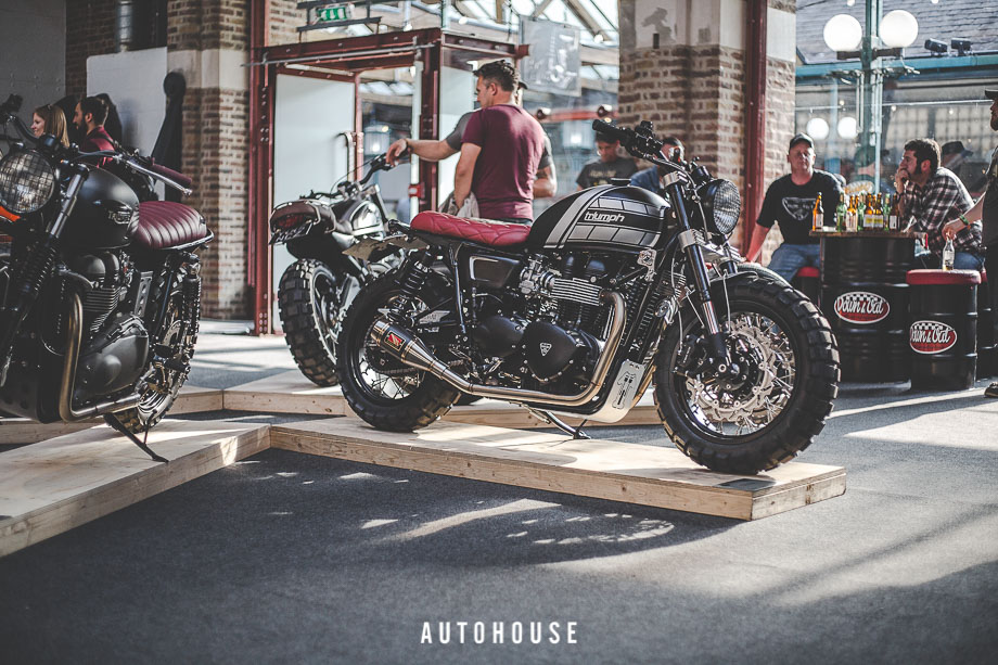 The Bike Shed Show 2016 (107 of 505)