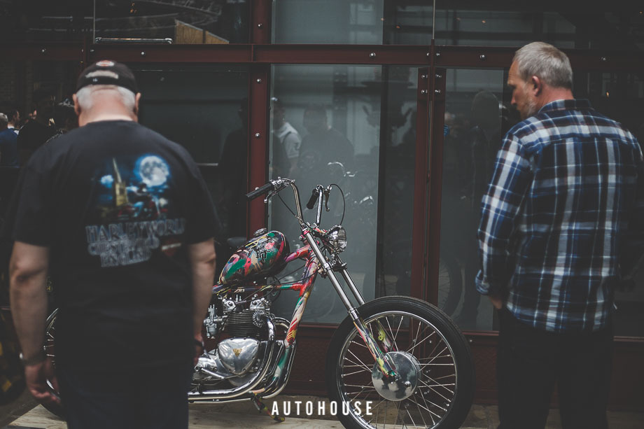 The Bike Shed Show 2016 (11 of 505)