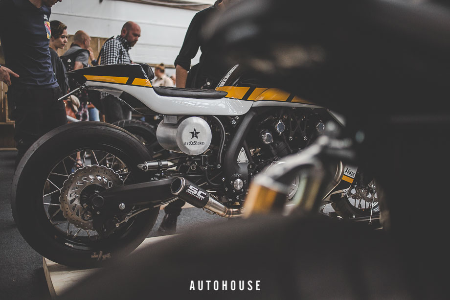 The Bike Shed Show 2016 (115 of 505)
